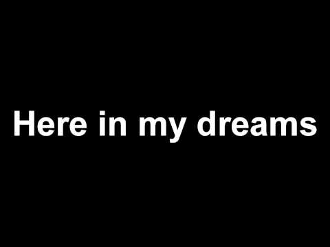 In My Dreams Cudder Anthem  Kid Cudi Lyrics