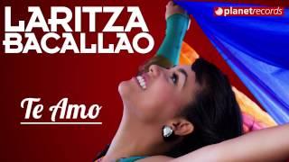 LARITZA BACALLAO - Te Amo [Official Web Clip]