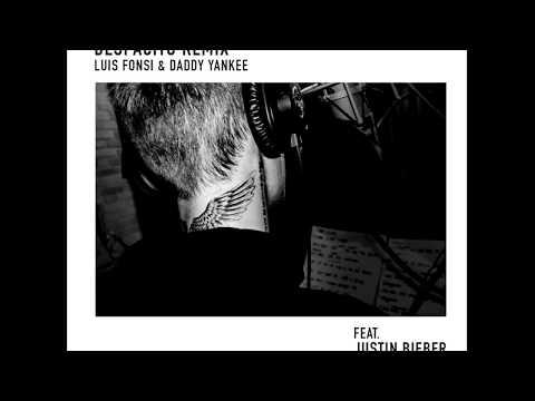 Best Remix ,Justin Bieber Descapito, luis fonsi 2017