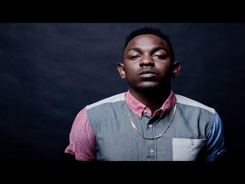 Kendrick Lamar feat. Jay Rock - Money Trees - Traduction Français UHD 4K