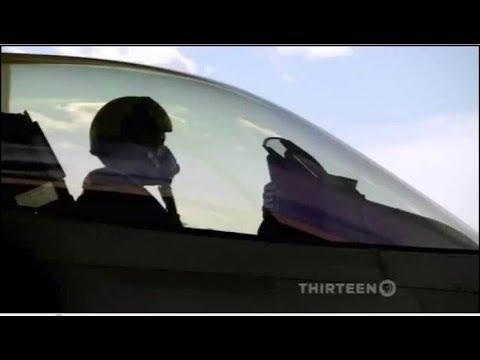 RISE OF THE DRONES - NOVA (full documentary)