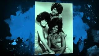 THE MARVELETTES  beechwood 4-5789 (LIVE!)