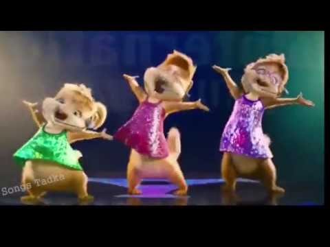 BOLO HAR HAR HAR HD Video Song | Chipmunk...