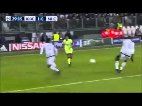 Live Stream Barcelona Real Madrid Tv