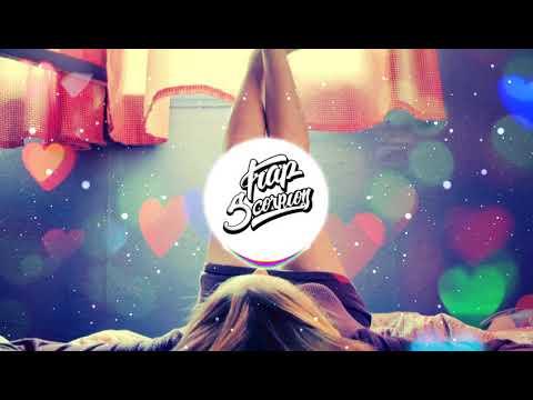 Alina Baraz  Electric feat Khalid Hippie Sabotage Remix