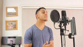 Bruno Mars - Finesse | Cover w/ Chunky