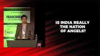 Is India really the nation of Angels
