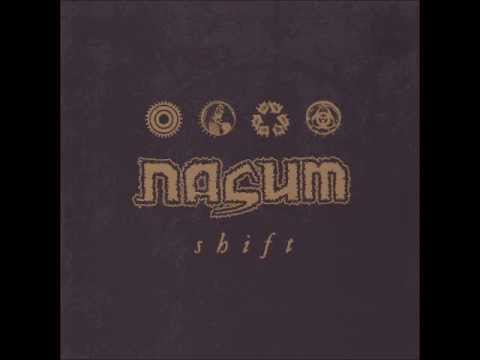 Nasum - Particles music