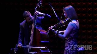 'Wooden Soldier' - Tessa Lark & Michael Thurber