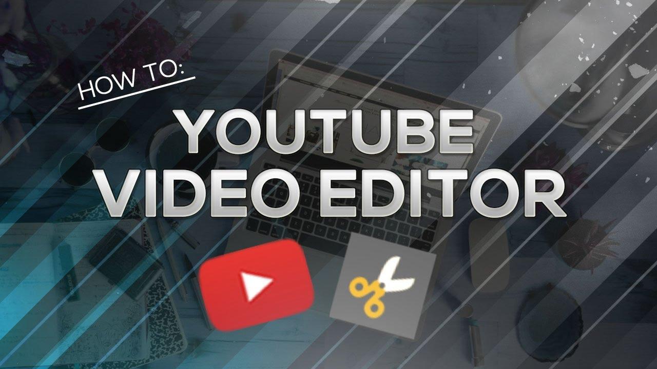 Picture com download video converter pro apk free