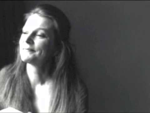 Neruda Songs V. Amor, amor mio ~ Peter Lieberson; Lorraine Hunt Lieberson, mezzo
