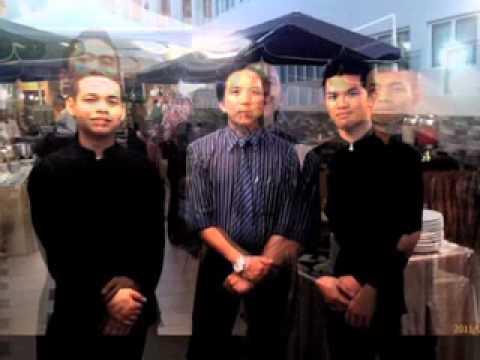 Times Hotel Brunei (First Anniversary)