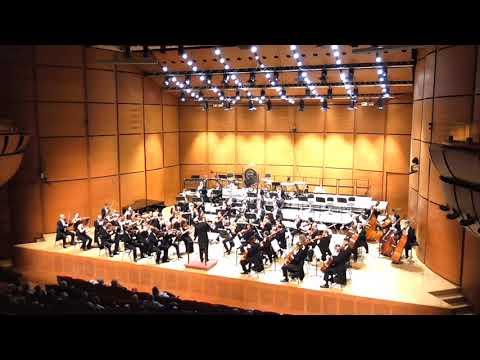 Prokofiev: Sinfonietta op. 5/48