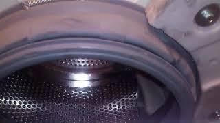 Ремонт стиральной машины-автомат Daewoo DWD-M8011Repair washing machine-automatic Daewoo