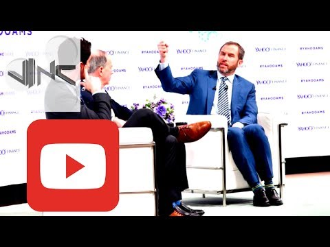 Ripple XRP: Brad Garlinghouse 6% of Swift Transactions Require Human Intervention