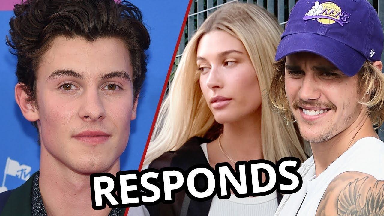 shawn-mendes-responds-to-justin-bieber-hailey-baldwin-marriage