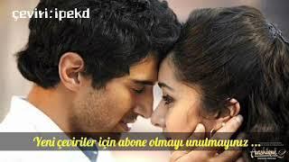 Aasan Nahin Yahan Türkçe Altyazılı Aashiqui 2