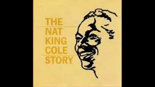 Nat King Cole - (Get Your Kicks On) Route 66