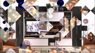 производство мебели тюмень(, 2014-11-26T03:30:01.000Z)