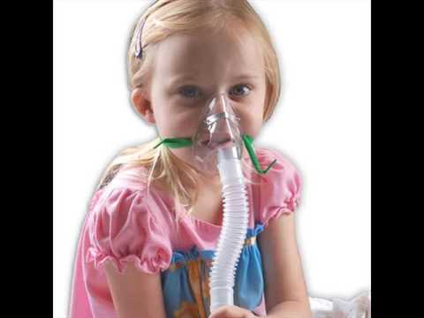 Infant Nebulizer Machines Romance