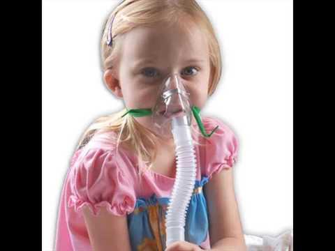 Infant Nebulizer Machines Romance