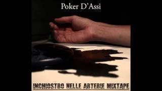 03 Poker D
