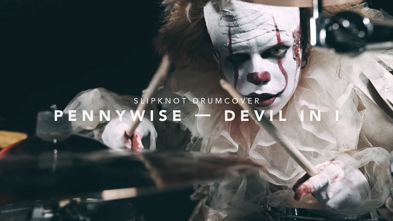 devil in i slipknot mp3