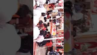 Pathan Mandap dekoreshan sawrgaon bangla  mo,8888902114 ,mo,9284687877