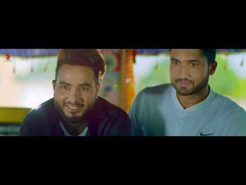 bille-bille-naina-waliye-  -khan-bhaini-punjabi-songs-2019-st-studios-ditto-music