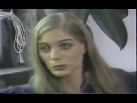 Margaret Klenck TV Star Long Hair To Short Makeover