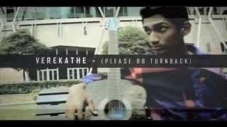 NEW MALAYSIAN TAMIL SONG 2014 | Verekathe | Jack Mark & Navin | Aayiram Isai Vahanam
