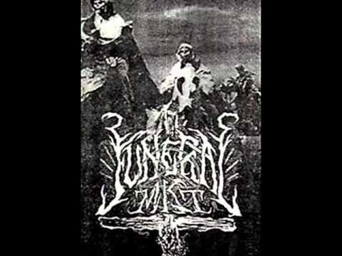 Funeral Mist :: Nightside Phantom mp3