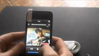 Видеообзор iPhone 4s 1 sim hight copy black купить в Киеве(Интернет магазин китайских телефонов http://ZVONI.IN.UA/ предлагает Вам купить iPhone 4s 1 sim hight copy black в Киеве., 2013-02-18T21:27:37.000Z)
