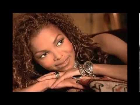 Janet jackson that 39 s the way love goes remix youtube for Jackson galaxy band
