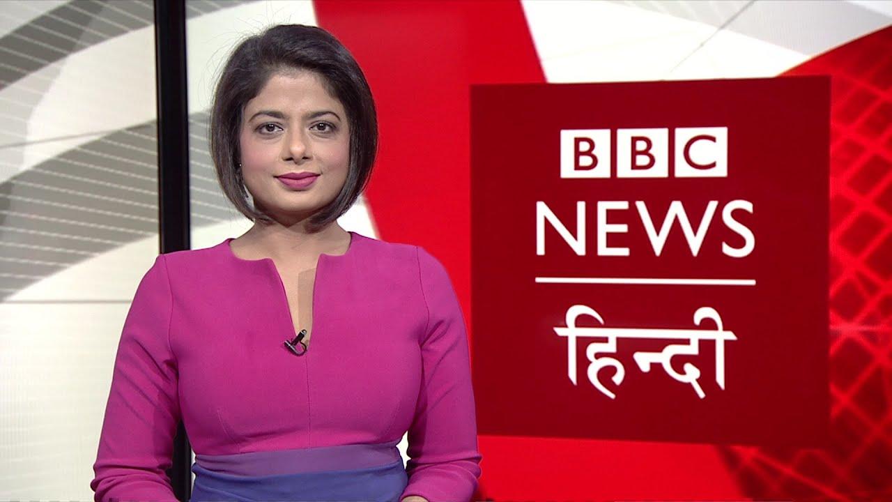 Coronavirus India Update:भारत में इस जगह पर बन रही है Corona Vaccine (BBC Duniya With Sarika)
