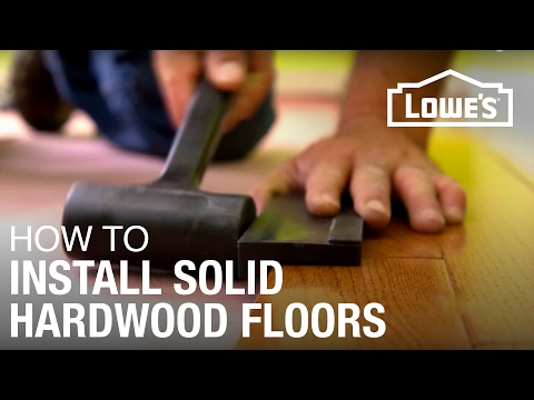 how-to-install-solid-hardwood-floors