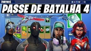 IS IT WORTH BUYING BATTLE PASS? Fortnite Battle Royale