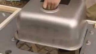 Made in Germany | Ein deutscher Küchenbauer