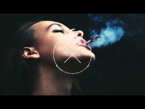 A.B. - Marijuana