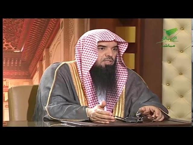 هل يجوز إخراج زكاة الفطر من بداية العشر الأواخر الشيخ علي بن صالح المري Youtube