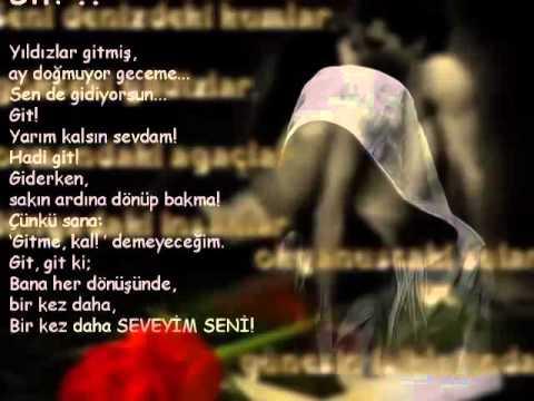 İsmail YK ft. Mustafa Arapoğlu - Zaten Ayrılacaktık