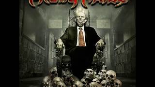 Pretty Maids - King of the right here and now