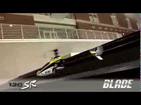 Binding the DX6i to the Blade 120SR and the MSRX from YouTube · Duration:  8 minutes 9 seconds