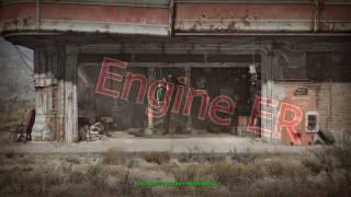 Fallout 4. Гайд. Браство Стали. Пропавший патруль