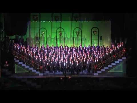 O Tannenbaum - Gay Men's Chorus of Los Angeles