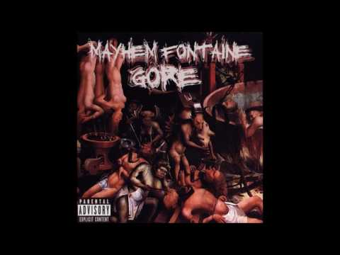 Styles of Beyond feat. Apathy & Celph Titled - Playin' With Fire (Mayhem Fontaine Remix) mp3