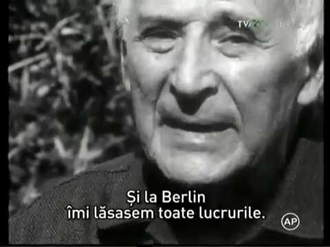 Marc Chagall and His Times - Documentary