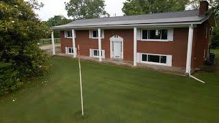 825 Hoagland Hill Rd