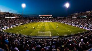 Story of the Game: U.S. Mens National Team vs. Guatemala