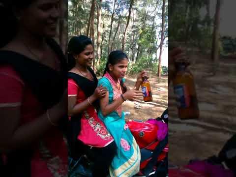 Sexy video school mai Dekha Toh chalega chote(1) thumbnail